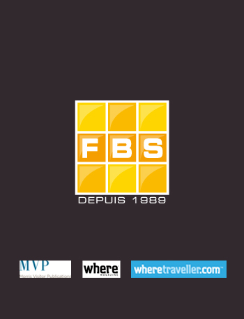 greater_fbs_diffusion